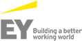 Ernst & Young. Building A Better Working World