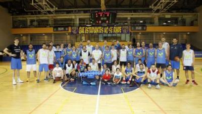 proam 25 abril 2016 clinic 0