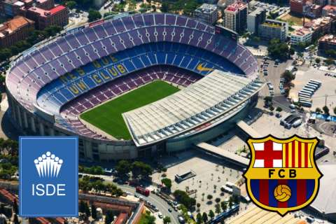 entrada fc barcelona vs espanyol copy 0