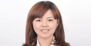 lily tang 1