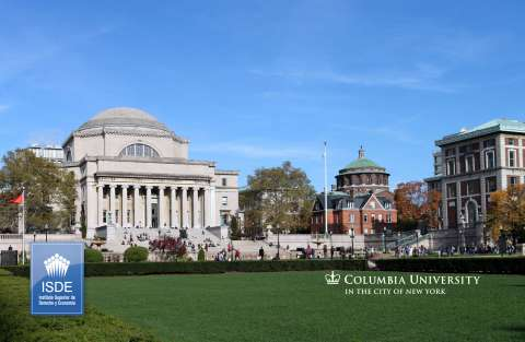 columbiauniversityrecovered