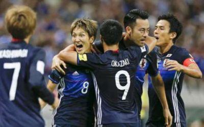 foto jap 0