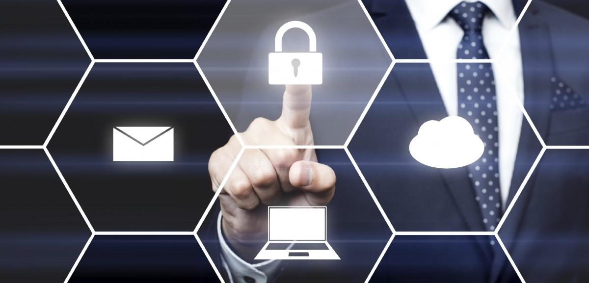 master en cyberseguridad