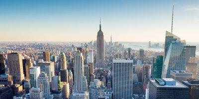 new york 2 1