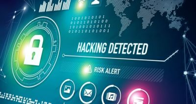 cimcor overlooked network security risks
