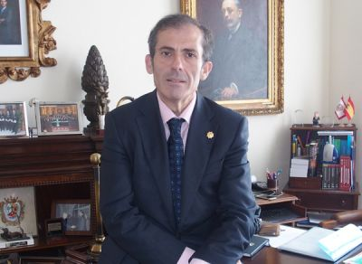 francisco javier lara
