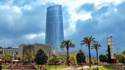 torre iberdrola 1474876577