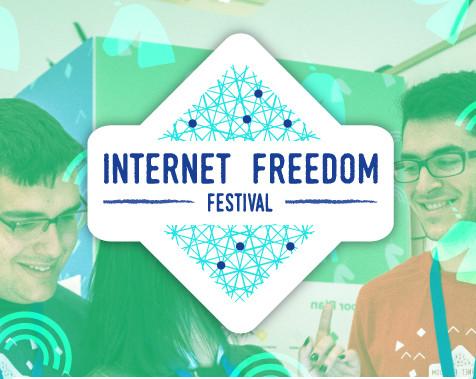 inernet freedom festival valencia ejm 1