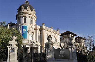 sede barcelona 3