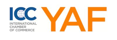 icc yaf 1