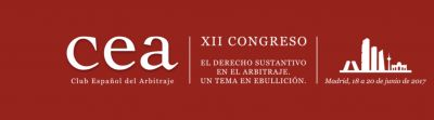 vff foto noticia web xii congreso cea