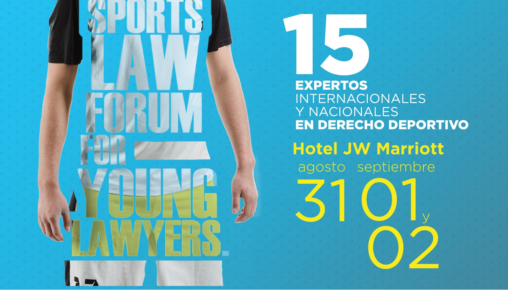 sports law forum for young lawyers cartel
