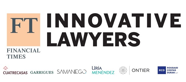 innovativelawyers