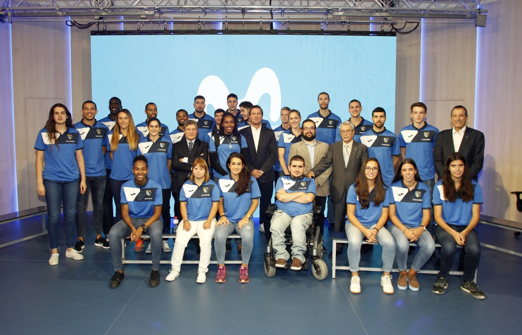 presentacion movistar estudiantes 2017 2018