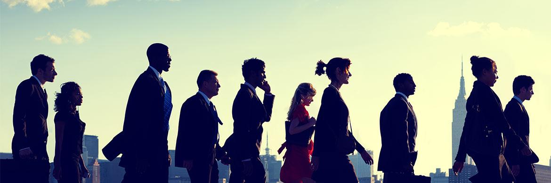 foto curso especialista en contratacion internacional comercio exterior y relaciones internacionales