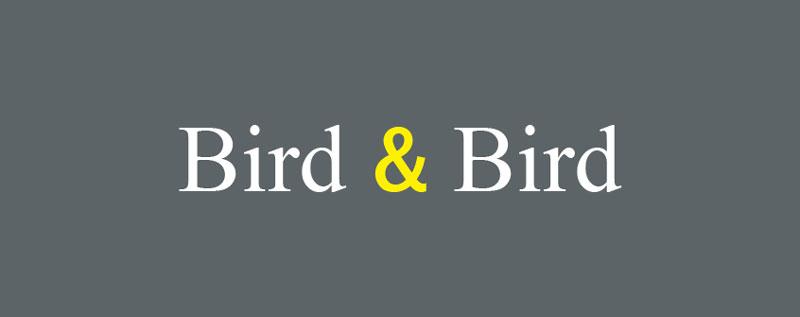 bird and bird santos mariano