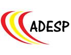Asociación Deporte Español