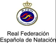 Real Federación Española de Natación