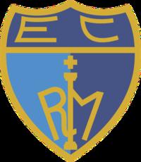 Club Estudiantes de Baloncesto