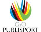 G2O Publisport