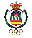 Real Federación Española de Tiro con Arco