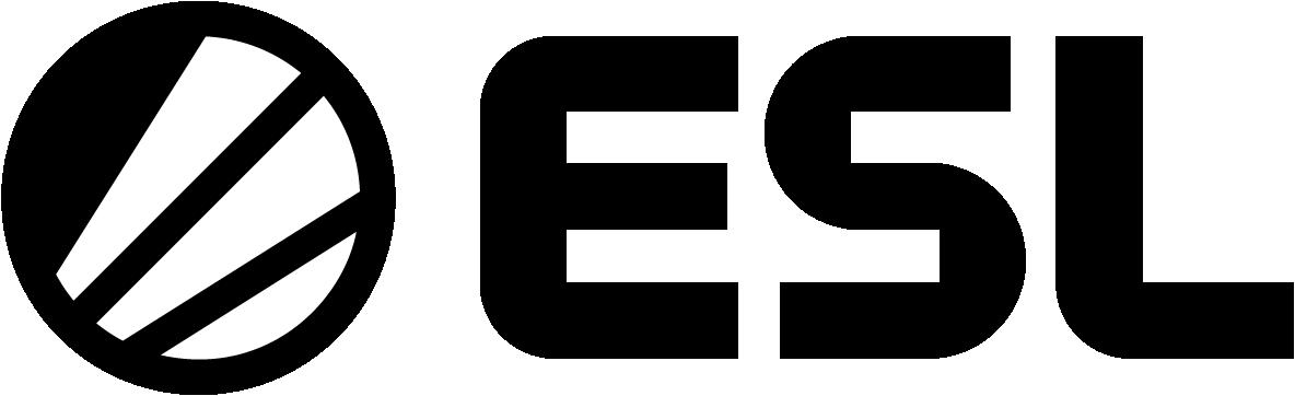 ESL Logo Horizontal RGB POS