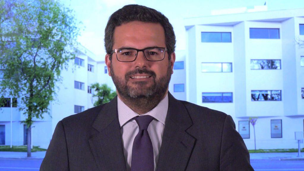 Juan Roda Moreno