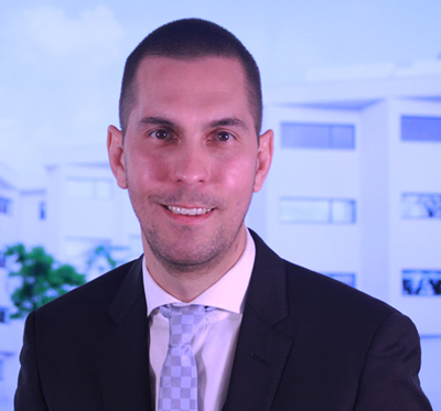Luis Fernando Pamplona Novaes