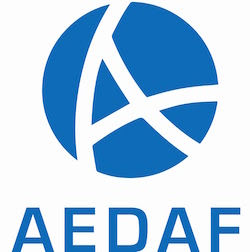 AEDAF