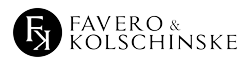 Favero & Kolschinske