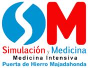 Simulación y Medicina. Medicina Intensiva. Puerta de Hierro Majadahonda.