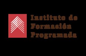 Instituto de Formación Programada