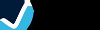 logo pkf attest