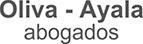 Oliva-Ayala Abogados