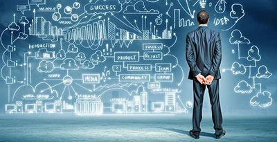 Programa en Dirección Comercial y Desarrollo de Negocio para Abogados