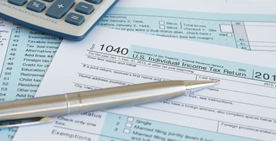 International Taxation Course in the USA