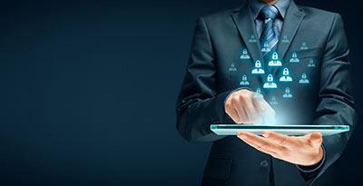 Curso Experto en Protección de Datos y Preparación para el Certificado de DPO