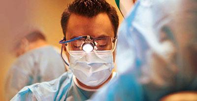 Master en Seguridad del Paciente y Gestión del Riesgo Sanitario
