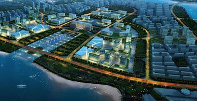 Curso de Experto en Smart Cities