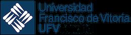 Universidad Francisco de Vitoria - UFV Madrid
