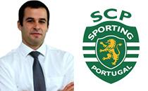 José Carlos Oliveira