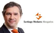 Santiago David Mediano Cortés