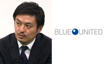 Takehiko Nakamura