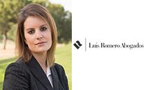 Virginia Martínez Casillas