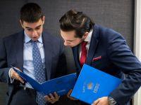 Grado Derecho Master Abogacia ISDE
