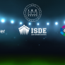 banner ISC ISDE