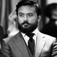 Alex Lazar