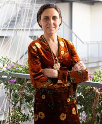 Anna Sabater