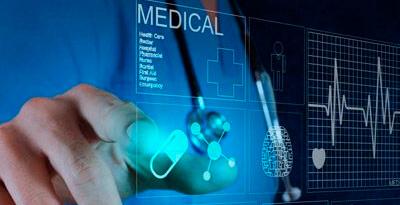 telemedicina thmb 1