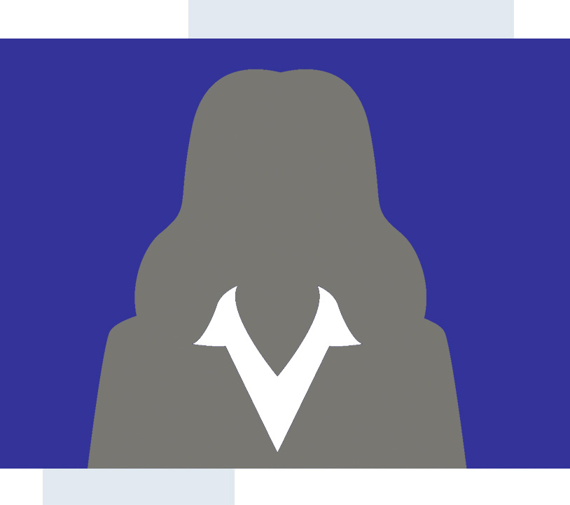 avatar mujer